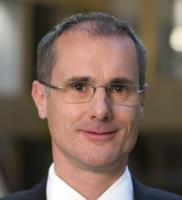 M Emmanuel Dollé