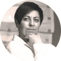 Mme Teresa Rehlinger