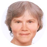 Mme Barbara Juniewicz-Piwiec