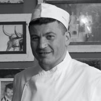 M Luciano Salvatore