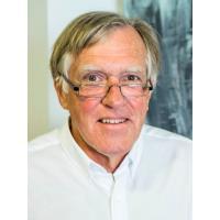 Dr Jean-Marie Theisen