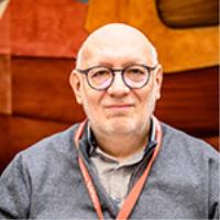 M Serge Schimoff