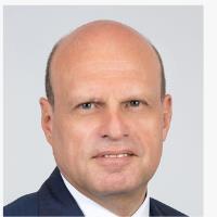 M Jean-Claude Lucius