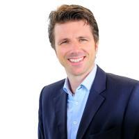 M Dr. Christophe Hartmann
