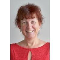 Mme Denise Schroeder