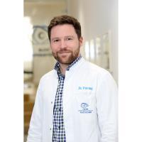 Dr. Tom  Pavant