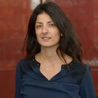 Mme Céline Corbiaux