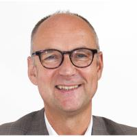 M Laurent Glesener