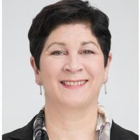Mme Marion Zovilé-Braquet