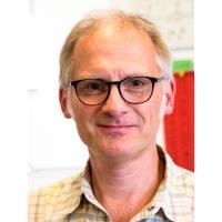 Dr Jörg Schreiber