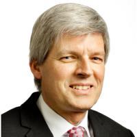 M Guido De Wit