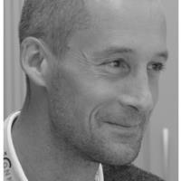M Patrick Kinsch