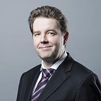 M Peter Vermeulen