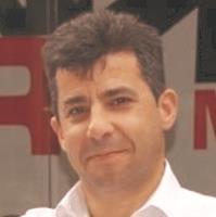 M Pedro Martins