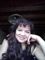 Mme Marcia Bordonhos