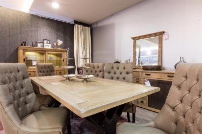 m bel alvisse s rl agencement d 39 int rieur art de la table editus. Black Bedroom Furniture Sets. Home Design Ideas