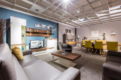 m bel alvisse s rl babyartikel badezimmer editus. Black Bedroom Furniture Sets. Home Design Ideas