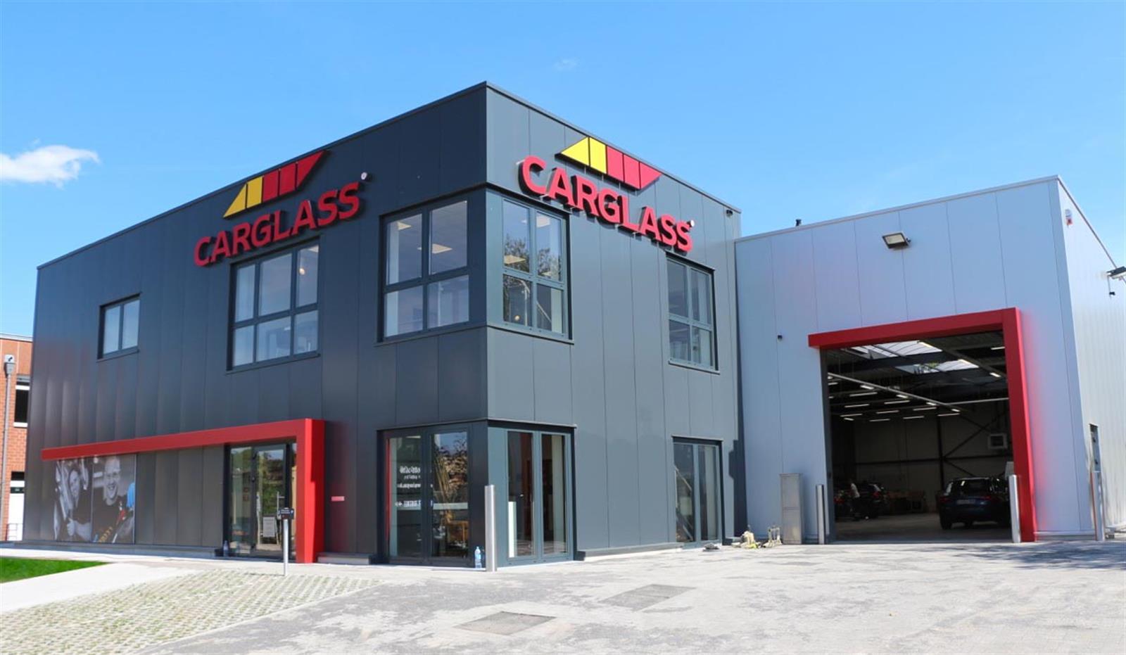 carglass luxembourg r paration impact accessoire quipement et fourniture editus. Black Bedroom Furniture Sets. Home Design Ideas