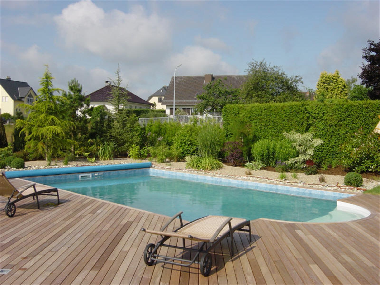Jardins de luxembourg jardinier am nagement de jardin for Jardinier paysagiste luxembourg