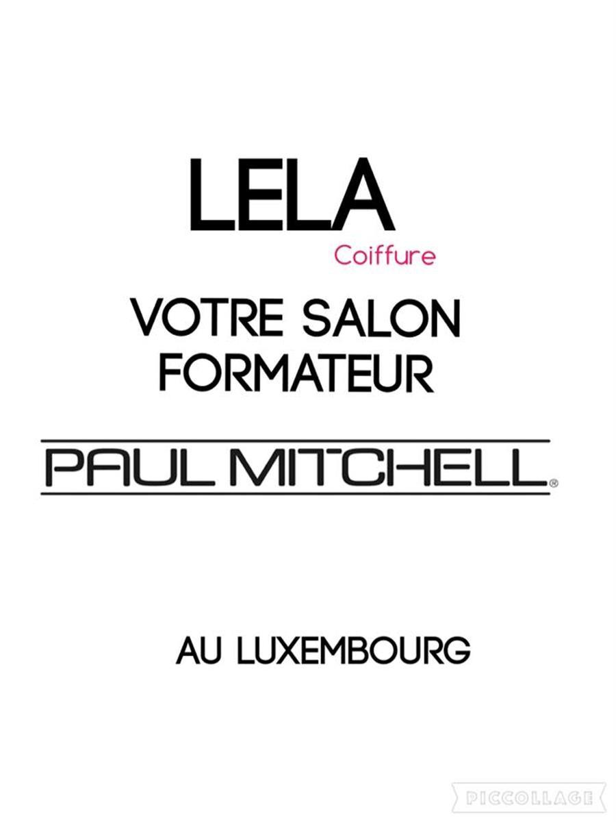 Salon de coiffure lela coiffure luxembourg manik re hochzeitsfrisur editus - Salon de l emploi luxembourg ...