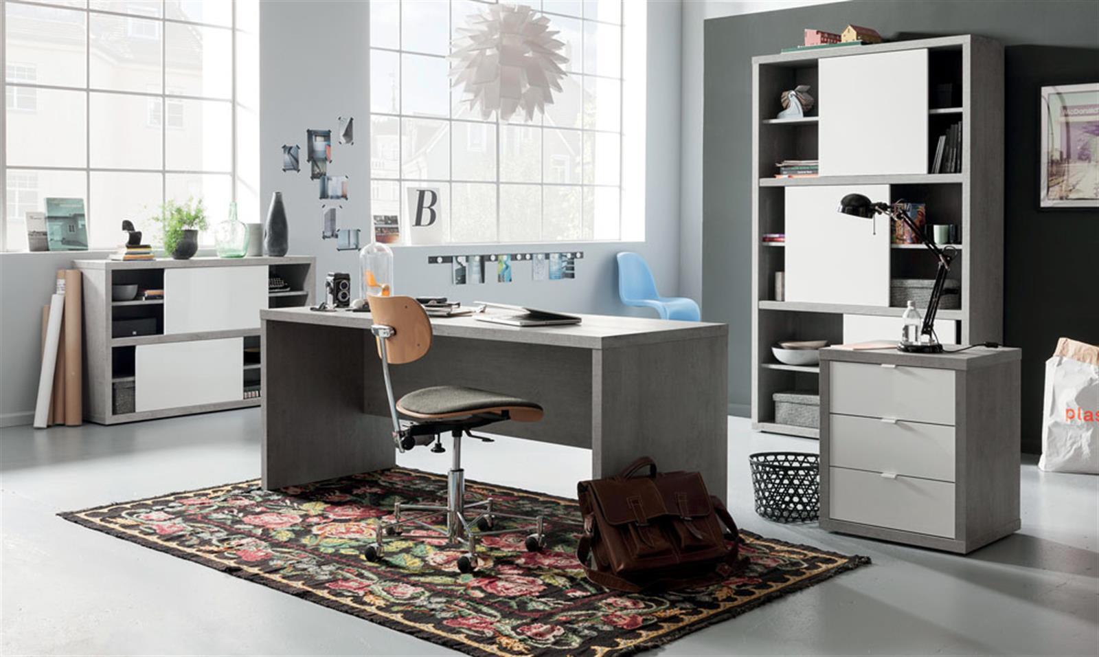 Conforama cuisine quip e machine laver editus - Conforama horaire d ouverture ...