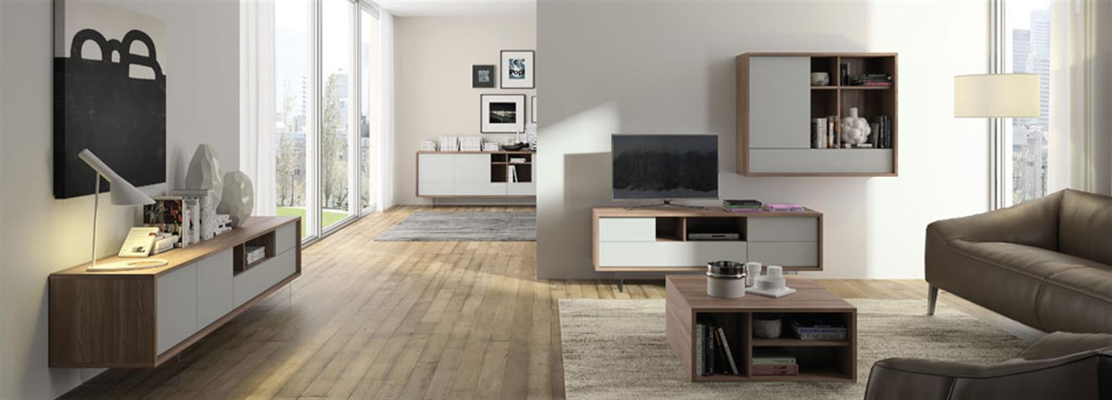 conforama petit lectrom nager cave vin editus. Black Bedroom Furniture Sets. Home Design Ideas