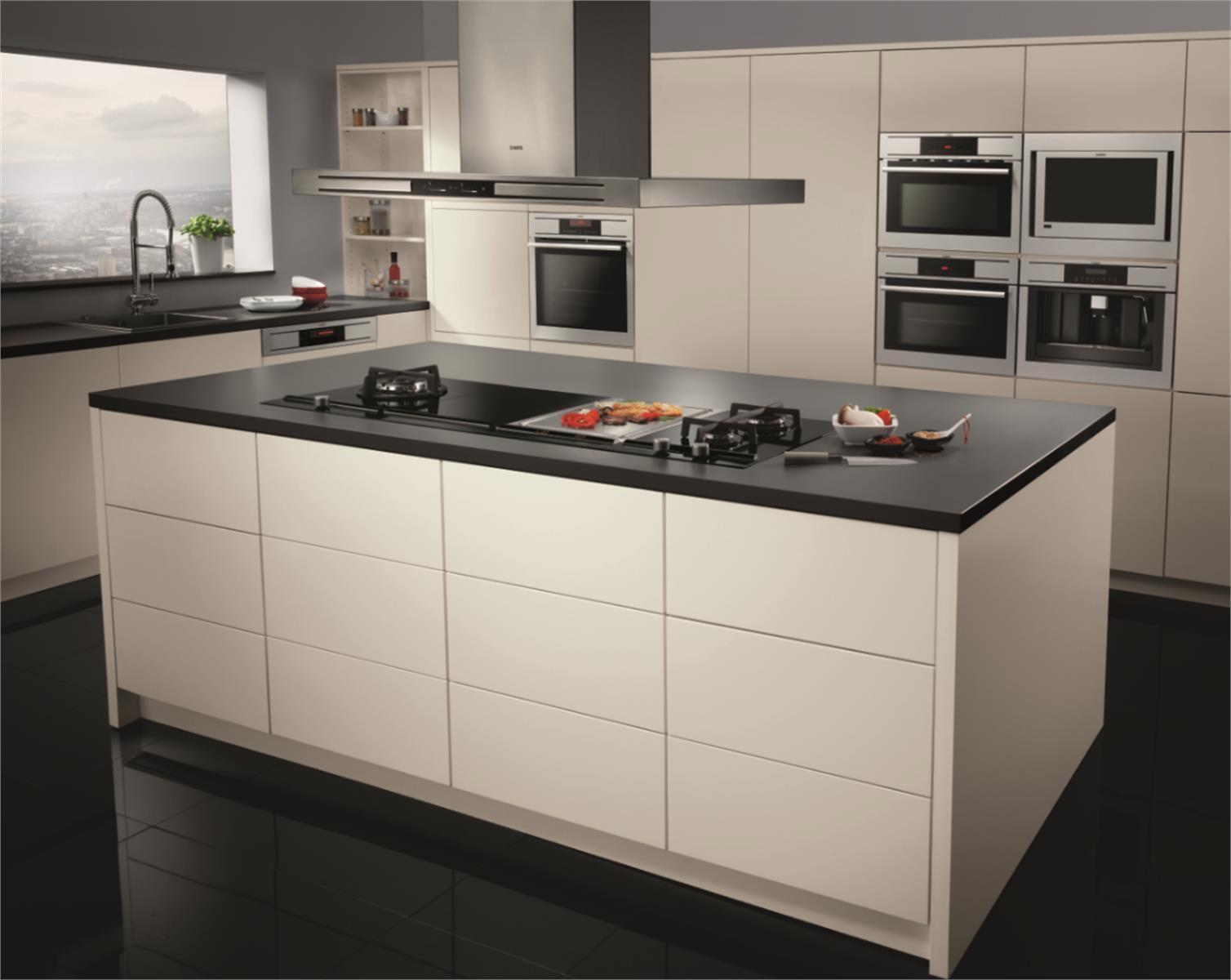 conforama placard dressing cuisine quip e editus. Black Bedroom Furniture Sets. Home Design Ideas