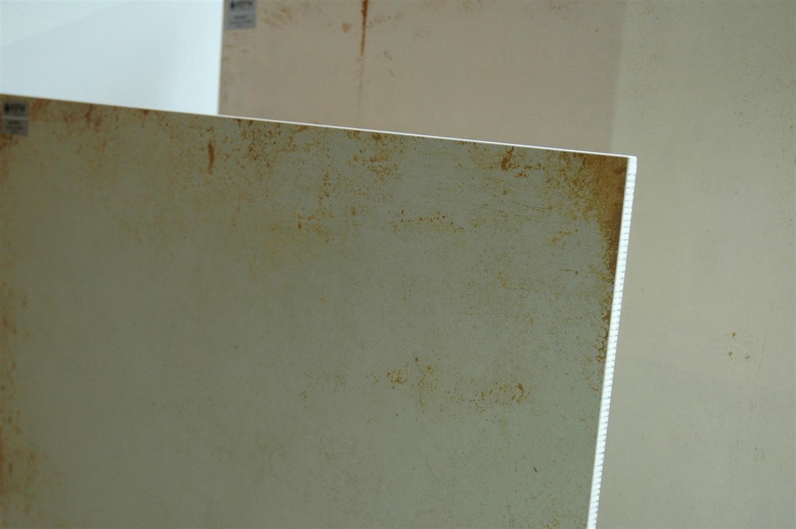 Artipose carrelages carrelage mural carrelage effet for Carrelage mural effet bois