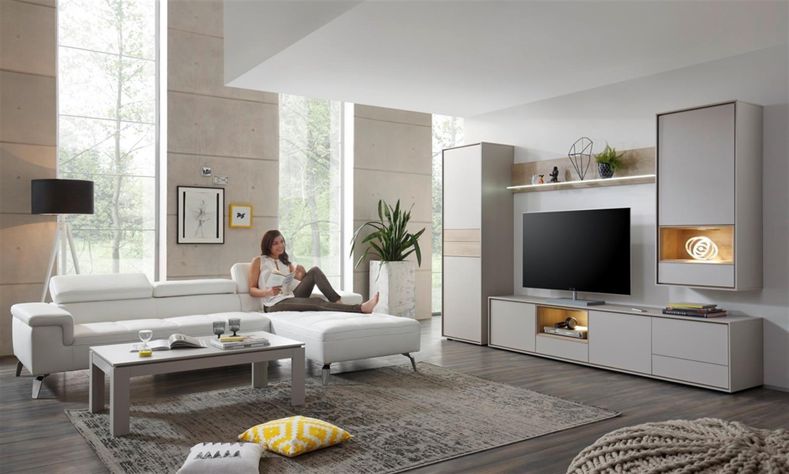 conforama ventilateur mat riel pour commerce editus. Black Bedroom Furniture Sets. Home Design Ideas